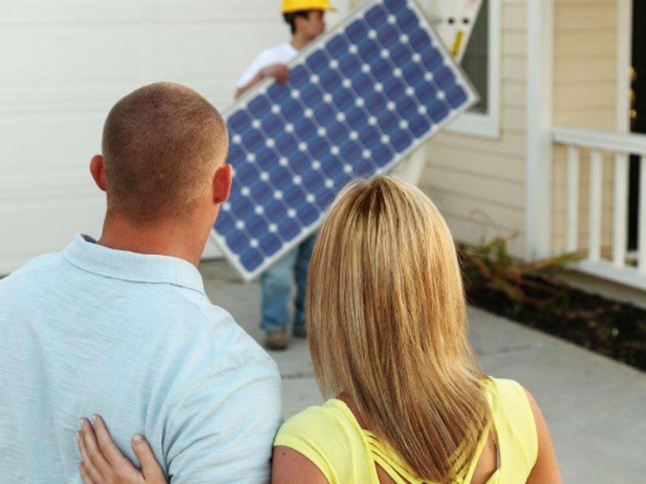 How To Choose the Best Solar Installer For Your Home | Solar Metric