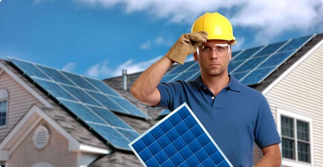 DIY Solar Panels Pros and Cons Explained