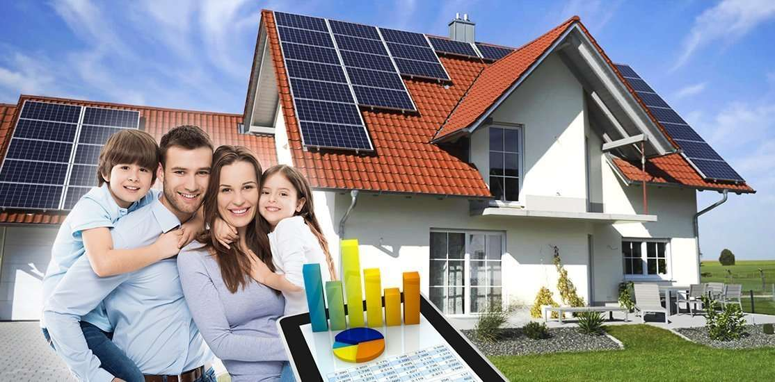 Solar Panel Installation Costs NJ