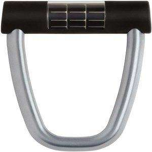 Smart Solar Energy Bike Lock by Skylock