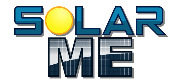 Solar Me - Top solar installer NJ