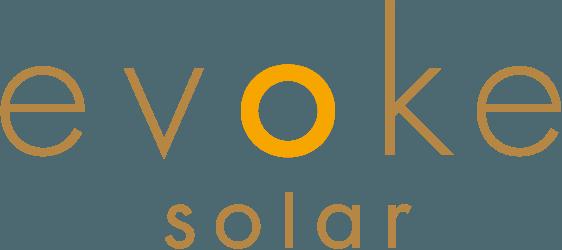 Evoke Solar