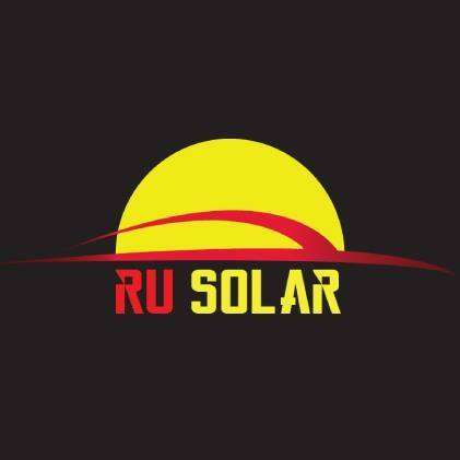 Rutgers Solar Car Team logo