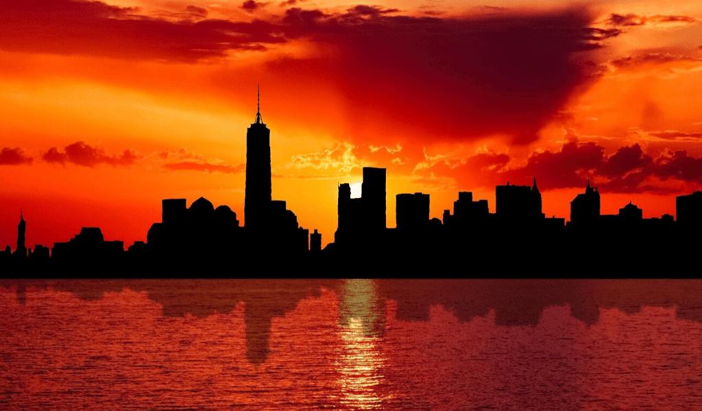 NY Solar Energy Incentives