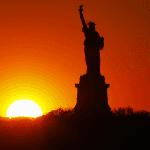 New York Solar Panel Installation Costs