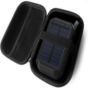 FitSand Hard Case for Titita Solar Charger