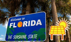 florida solar incentives and rebates