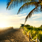Florida solar panel installation costs