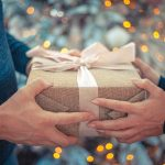 Solar gifts