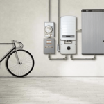 solar storage batteries for residential solar systems