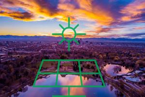 top solar companies in colorado
