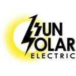 1 Sun Solar NV