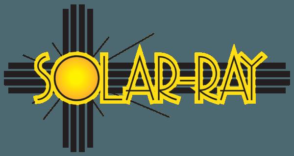 Solar-Ray, Inc.