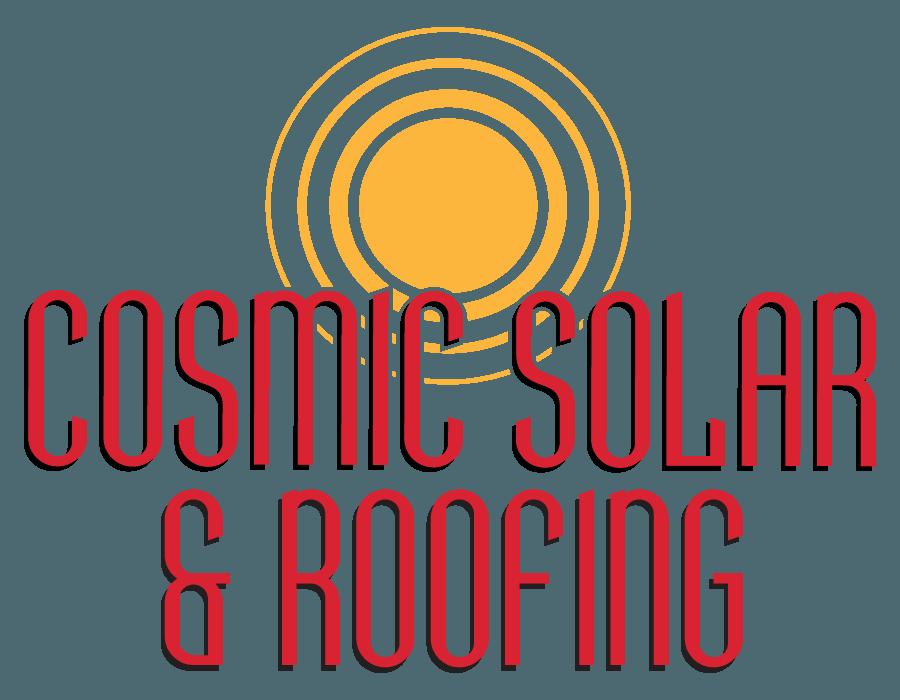 Cosmic Solar, Inc.
