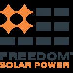 freedom solar tx