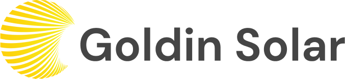 Goldin Solar