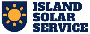 island solar service hawaii