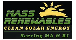 Mass Renewables