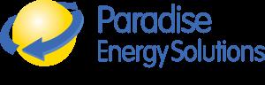paradise solar pa