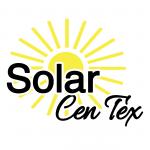 solarcentex texas