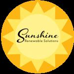 sunshine renewable solutions texas