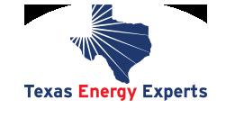 texas energy experts solar