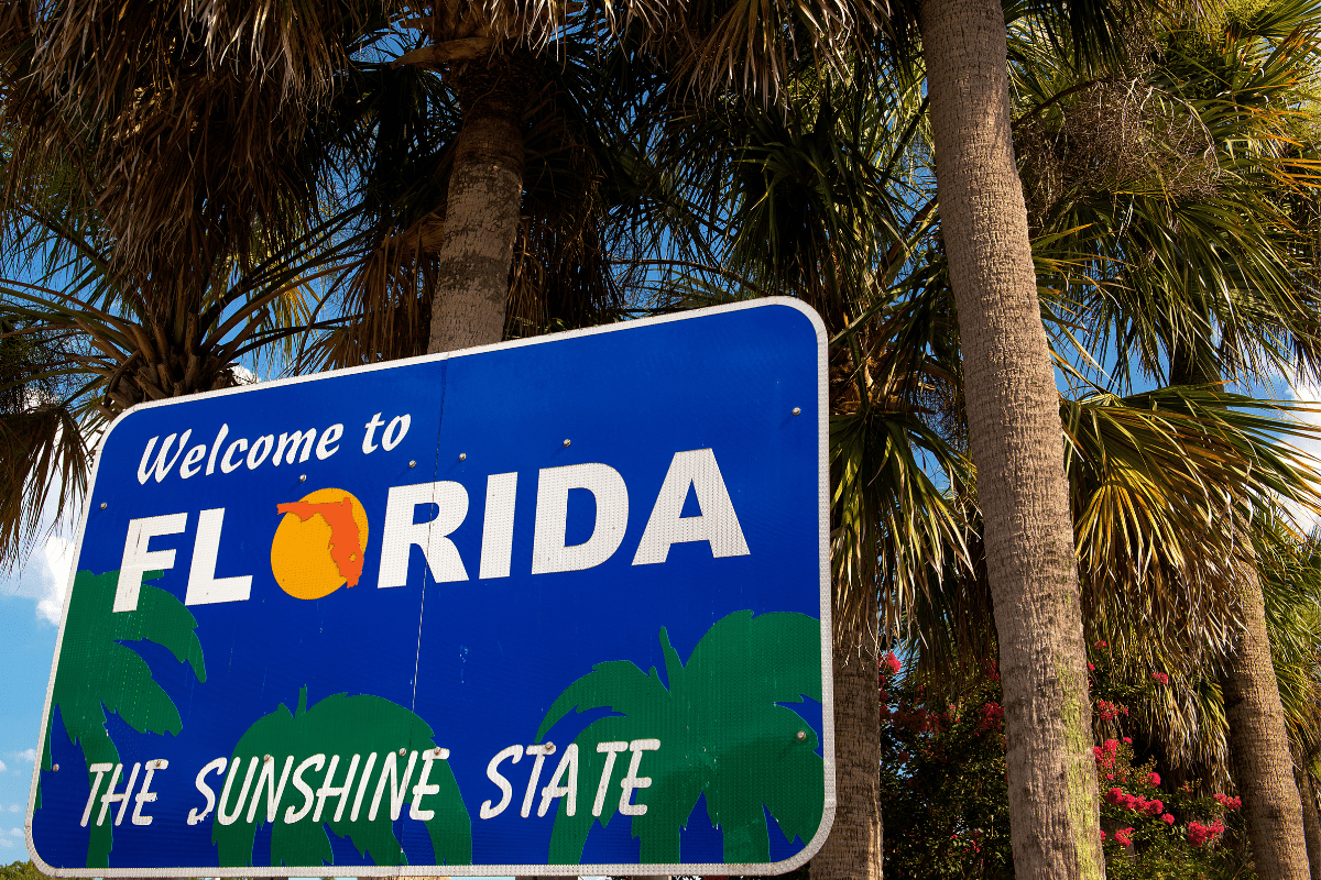 the best solar installation companies in florida