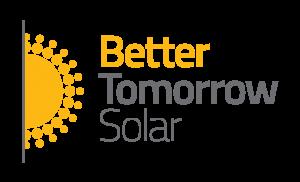 better tomorrow solar ga