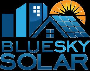 bluesky solar ut