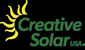 creative solar ga