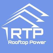 Rooftop Power