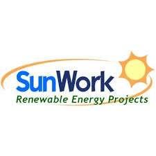 Sunwork Renewable Energy Projects