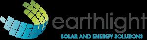 earthlight solar ct