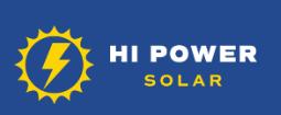 hi power solar