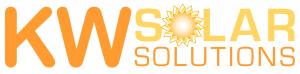 kw solar md