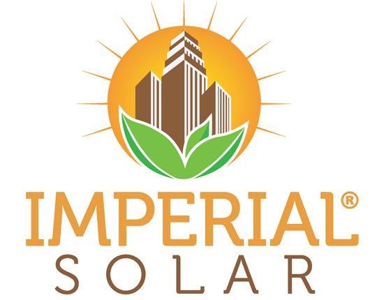 Imperial Solar