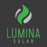 lumina solar pa