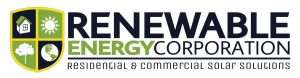 renewable energy corporation md