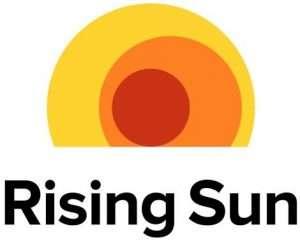 rising sun solar hawaii