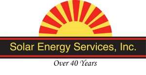solar energy services md