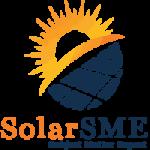solar sme ga
