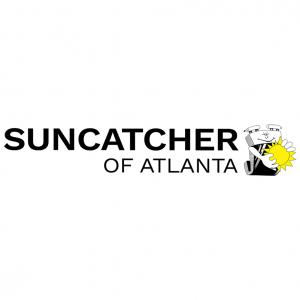 suncatcher of atlanta