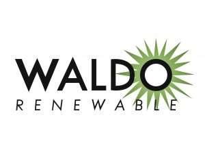 waldo renewable ct