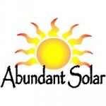 Abundant Solar or