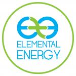 Elemental Energy OR