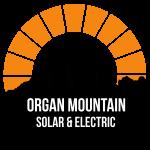 organ mountain solar