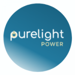 Purelight Power OR