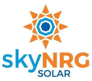 Sky NRG Solar