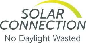 solar connection inc