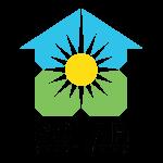 solar smart living nm